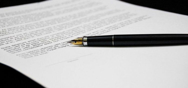 Апелляция в случае получения отказа в предоставлении карты временного пребывания