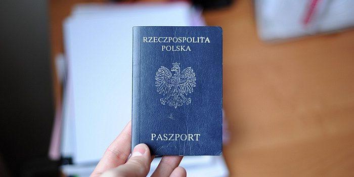 Способы получения польского гражданства